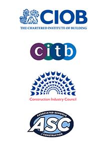 ibee-logos