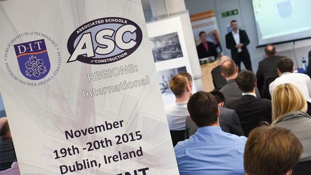 asc banner